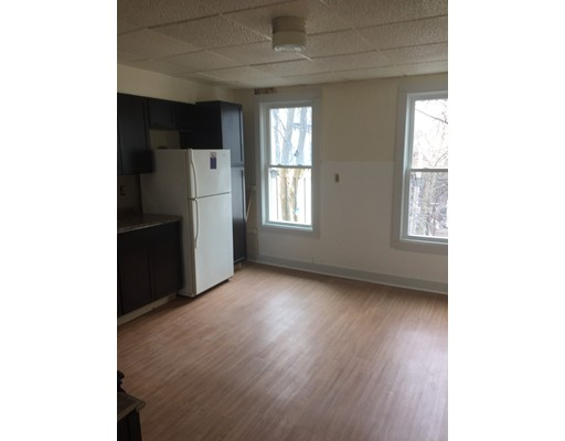 Single Family Home for Rent at 48 Brooks Street Boston, Massachusetts 02128 United States