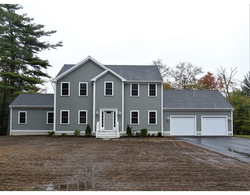 Single Family Home for Sale at 19 Ridge Street Tracys Landing, Maryland 20779 United States