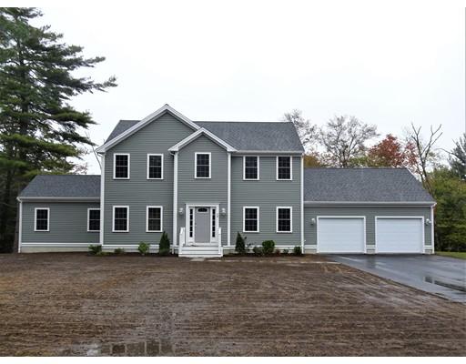 واحد منزل الأسرة للـ Sale في 19 Ridge Street Tracys Landing, Maryland 20779 United States