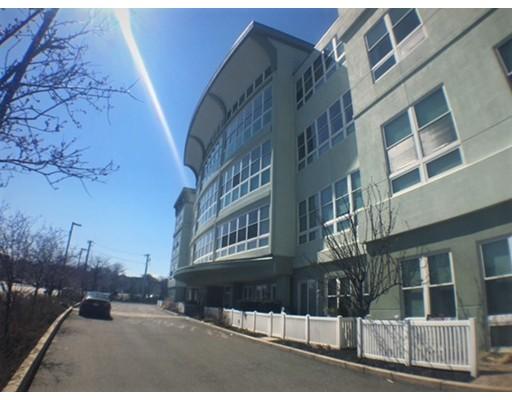 Condominio por un Venta en 10 Ocean Avenue Revere, Massachusetts 02151 Estados Unidos