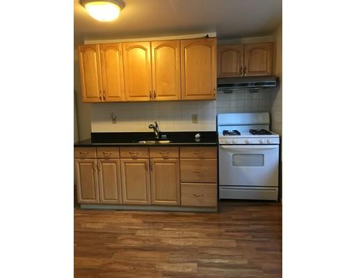 独户住宅 为 出租 在 8 Johnny Court 波士顿, 马萨诸塞州 02111 美国