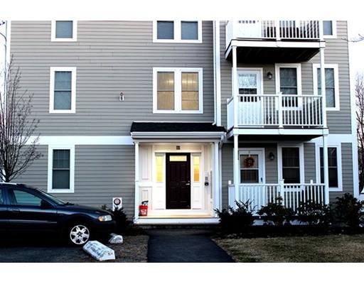 Additional photo for property listing at 10 Malta Street  赫尔, 马萨诸塞州 02045 美国