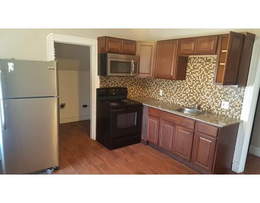 Additional photo for property listing at 281 Spring Street  Brockton, Massachusetts 02301 Estados Unidos