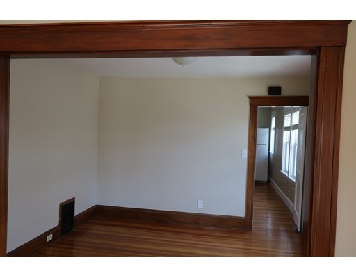Additional photo for property listing at 34 Colby  Quincy, Massachusetts 02171 Estados Unidos