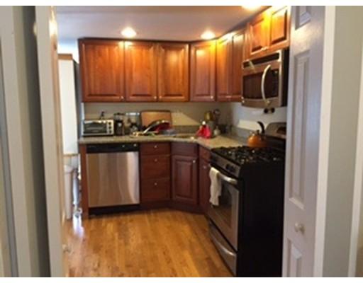 Condominium for Sale at 19 Railroad Street Acton, Massachusetts 01720 United States