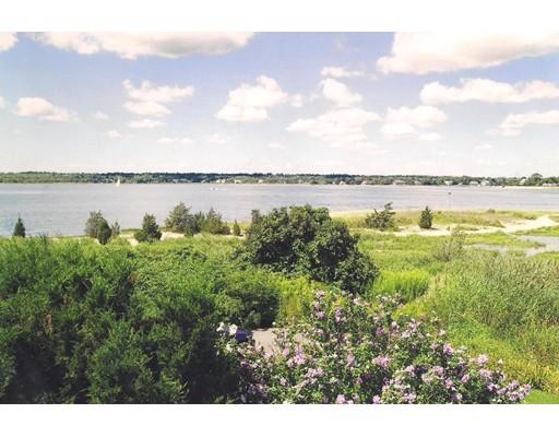 Частный односемейный дом для того Продажа на 5 Island Court Marion, Массачусетс 02738 Соединенные Штаты