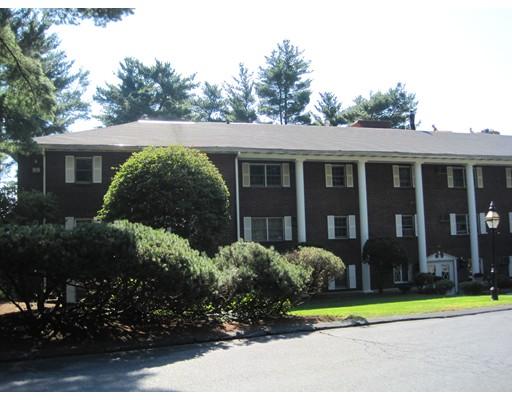Condominium for Sale at 205 Great Road Acton, Massachusetts 01720 United States
