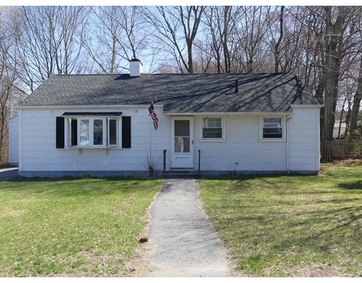 20 Linwood St, Andover, MA 01810