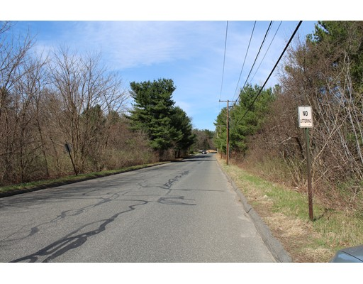 Land for Sale at Lawrence Street Palmer, Massachusetts 01069 United States