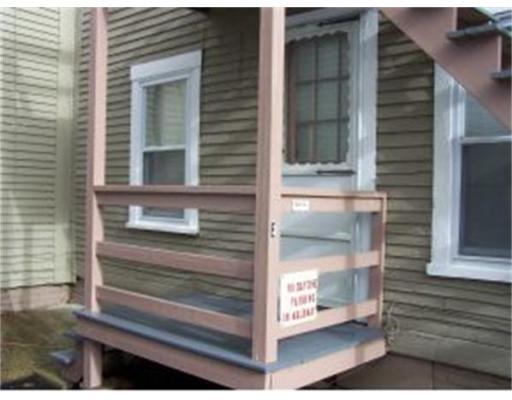 Casa Unifamiliar por un Alquiler en 40 W Broadway Derry, Nueva Hampshire 03038 Estados Unidos