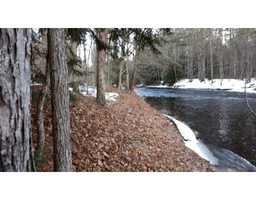 أراضي للـ Sale في Address Not Available Barrington, New Hampshire 03825 United States