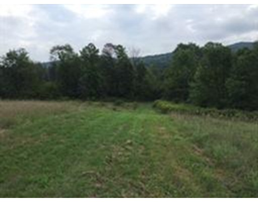 Land for Sale at 4 Shady Path Road Ware, 01082 United States