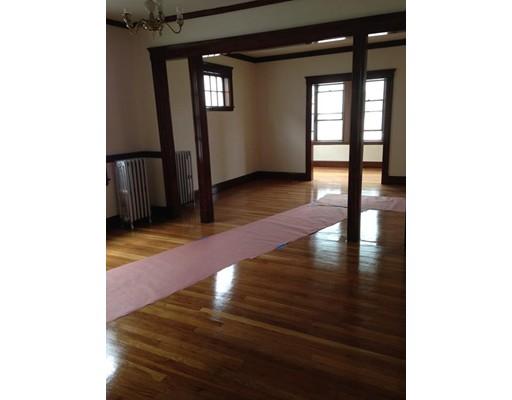 Casa Unifamiliar por un Alquiler en 44 Read Street Winthrop, Massachusetts 02152 Estados Unidos