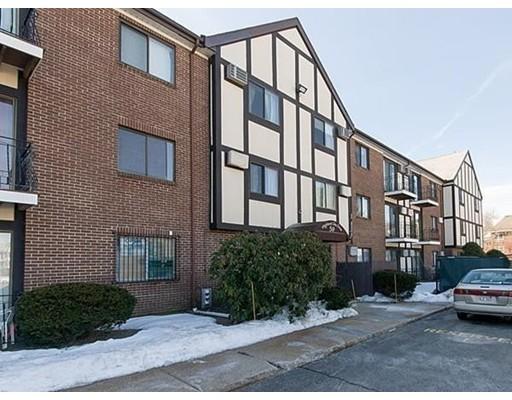 Additional photo for property listing at 59 Highland Glen Drive  Randolph, Massachusetts 02368 United States