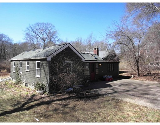 31 Common St, Scituate, MA 02066