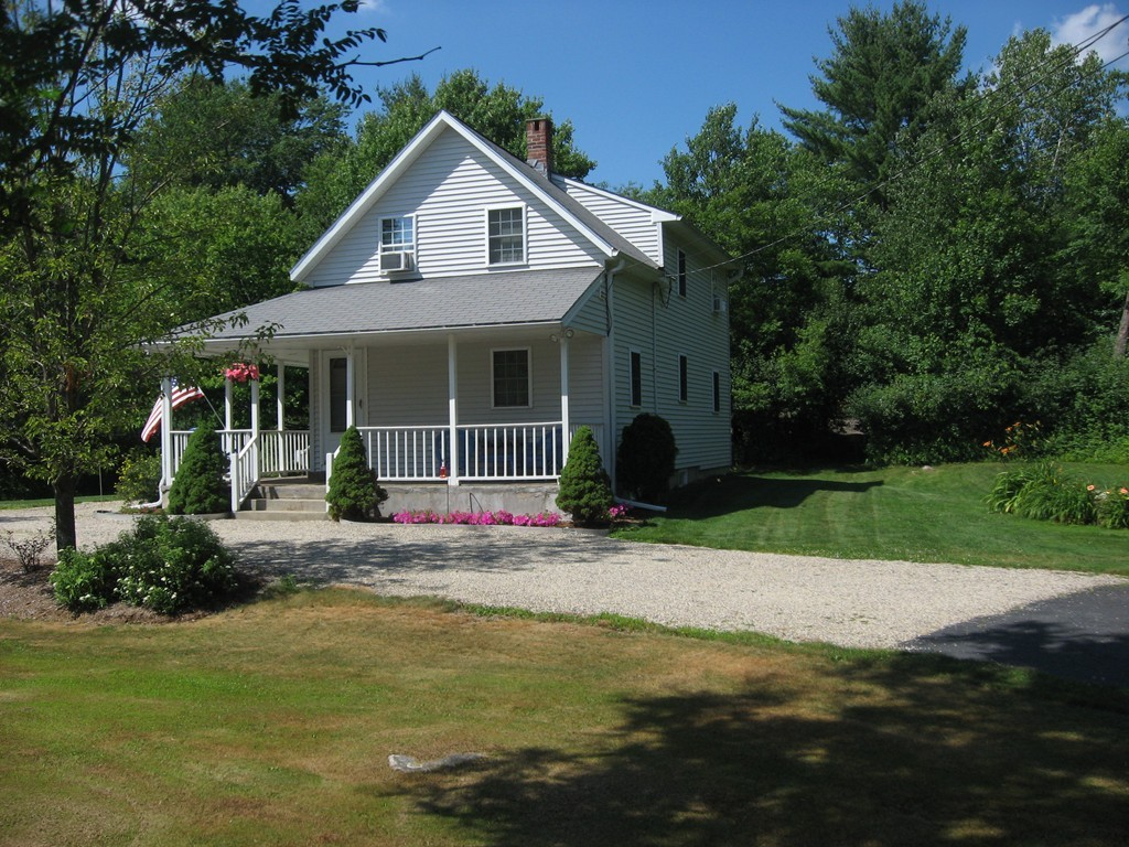 Property for sale at 79 Marjorie St, Orange,  MA 01364