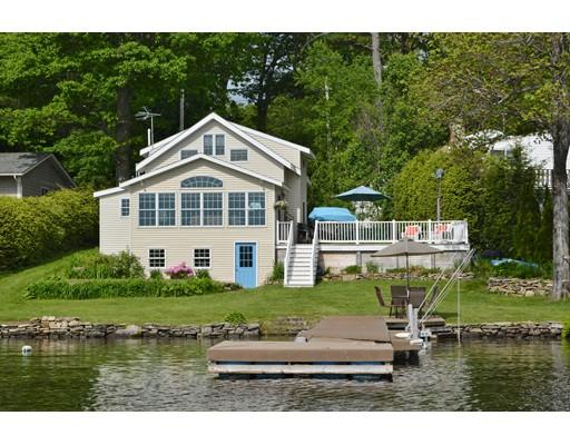 Additional photo for property listing at 392 Pine Road 392 Pine Road Otis, 马萨诸塞州 01253 美国