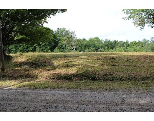 Lot 2 Blair Rd, Blandford, MA 01008