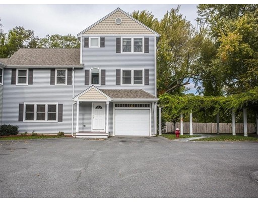 Additional photo for property listing at 117 Ingell Street  Taunton, Massachusetts 02780 Estados Unidos