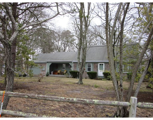 Single Family Home for Sale at 6 Town Hall Avenue Yarmouth, Massachusetts 02664 United States