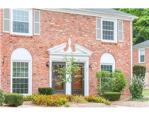 独户住宅 为 出租 在 156 Jamestown Springfield, 01108 美国