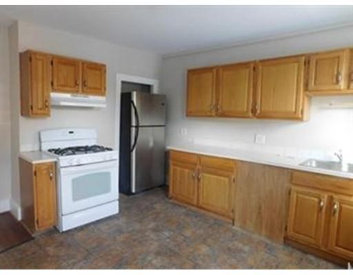 Casa Unifamiliar por un Alquiler en 72 Chestnut Marlborough, Massachusetts 01752 Estados Unidos