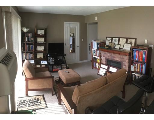 Additional photo for property listing at 45 Saint Kolbe Drive  Holyoke, Massachusetts 01040 United States
