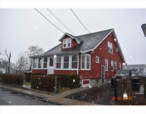 15-17 Hillside Terrace, Malden, MA 02148