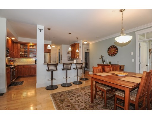 Condominium for Sale at 21 Pine Hollow Amherst, Massachusetts 01002 United States