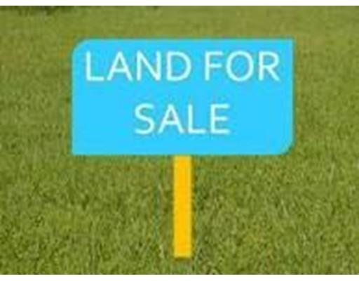 Land for Sale at 3 Jade Hill Road Auburn, Massachusetts 01501 United States