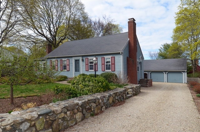 30 Green St, Ipswich, MA, 01938 Primary Photo