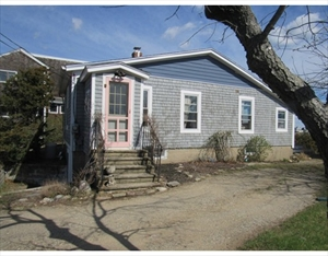 7 Anchor Ave  is a similar property to 41 Fruit St  Newbury Ma