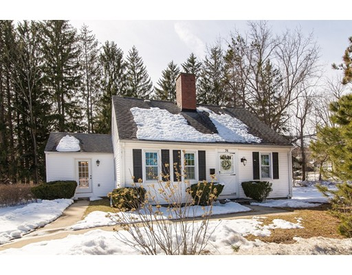 74 North Rd, Chelmsford, MA 01824