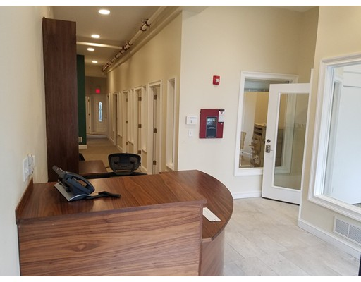 551-557 Dorchester Ave., Boston, MA 02127