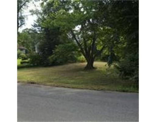 Land for Sale at Atwater Rd (Ss) Springfield, Massachusetts 01101 United States