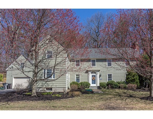 Single Family Home for Sale at 116 Lawrence Street Gardner, Massachusetts 01440 United States