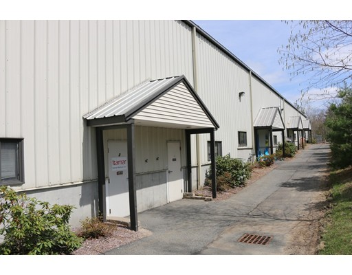 Commercial for Rent at 842 Upper Union 842 Upper Union Franklin, Massachusetts 02038 United States