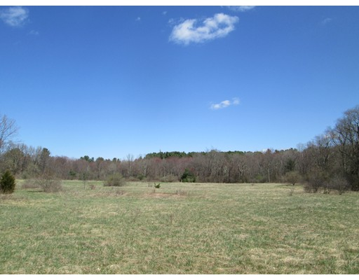 Additional photo for property listing at 1 Millbury Boulevard  Oxford, Massachusetts 01540 Estados Unidos