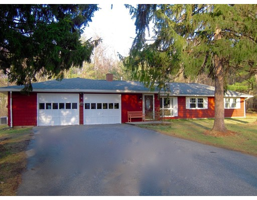 24 Suncrest Rd., Andover, MA 01810