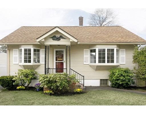29 Northern Ave, Beverly, MA 01915