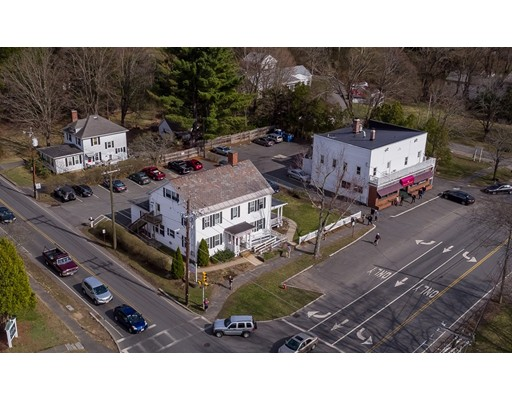 Additional photo for property listing at 1185 N Pleasant Street  Amherst, 马萨诸塞州 01002 美国