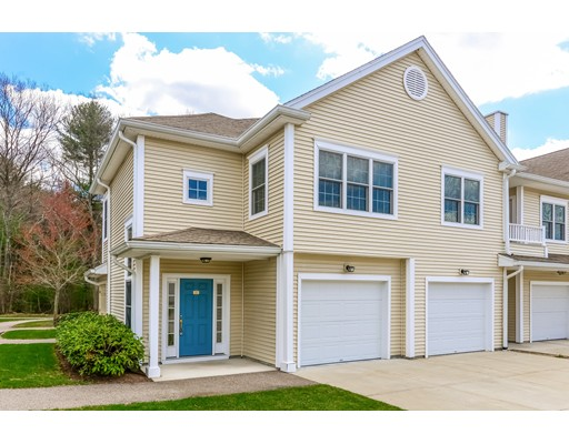 631  East St.,  Mansfield, MA