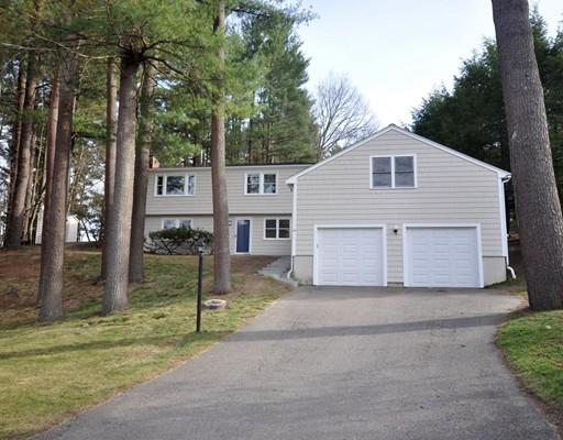 94 Alden Rd, Concord, MA 01742
