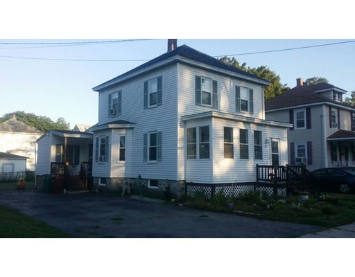 87 Highland Ave, Lowell, MA 01851