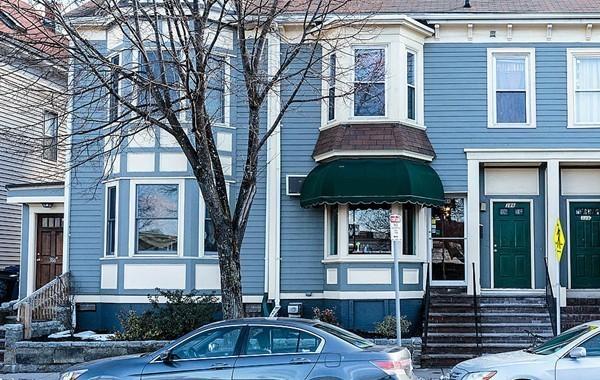 386-388 Centre Street, Boston MA, MA, 02130 Primary Photo