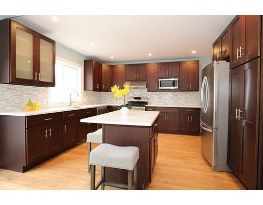 46 Birchwood St, Boston, MA 02132