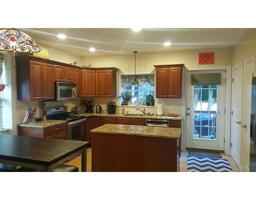 Additional photo for property listing at 9 Mechanic Street  Easton, Massachusetts 02356 Estados Unidos