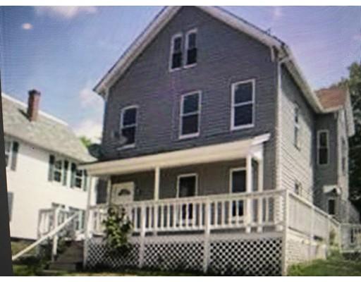 Casa Unifamiliar por un Alquiler en 77 Huntington Marlborough, Massachusetts 01752 Estados Unidos