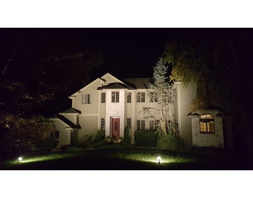 Single Family Home for Sale at 219 Mendon Street Blackstone, Massachusetts 01504 United States