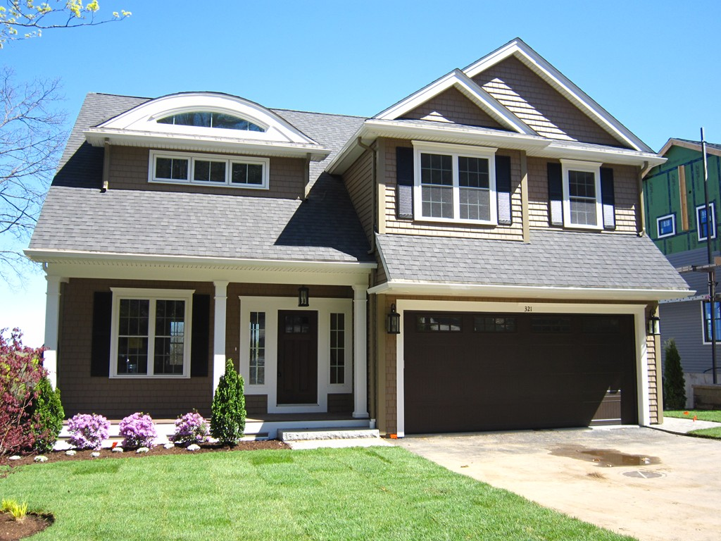 New Homes For Sale Waltham Ma
